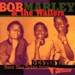 Destiny_-Rare-Ska-Sides-From-Studio-One-bob
