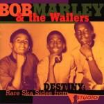 Destiny_-Rare-Ska-Sides-From-Studio-One-bob